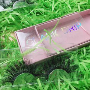 best eyelash supplier