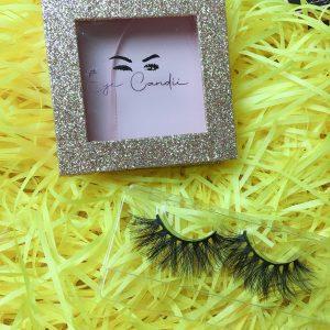 eyelash packaging wholesale,