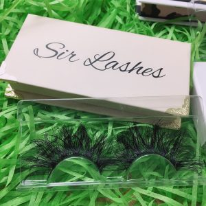 eyelash suppliers