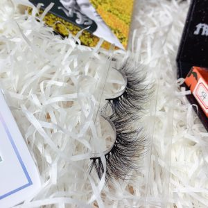 real mink lashes wholesale