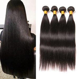 Straight-Hair-bundles-wholesale-300x300