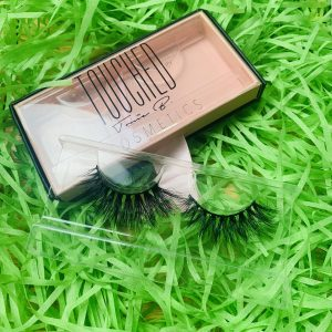 false eyelashes suppliers