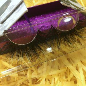 mink lash manufacturer usa
