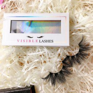 wholesale Lashes Supplier