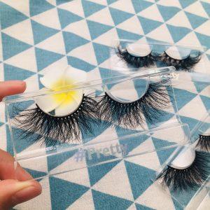 mink eyelashes suppliers wholesale usa